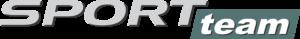 sport-team-logo-final
